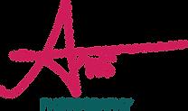 ANS_logo_kleur.png