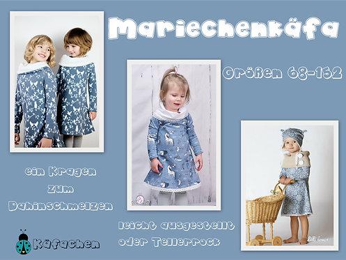 Mariechenkäfa 68-152