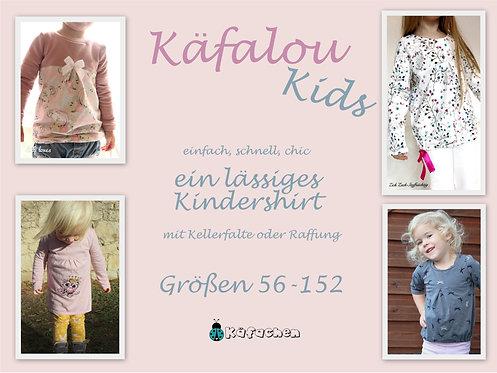 Käfalou Kids 56-152
