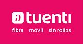 LOGO TUENTI.png