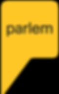 Logo_parlem.png