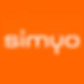 logo_simyo_300x300.png