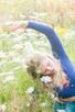 yoga photo.jpg