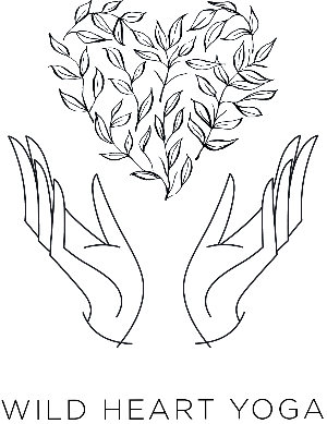 Logo%20lol_edited.png