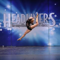 Emmie leap plain backdrop.jpg