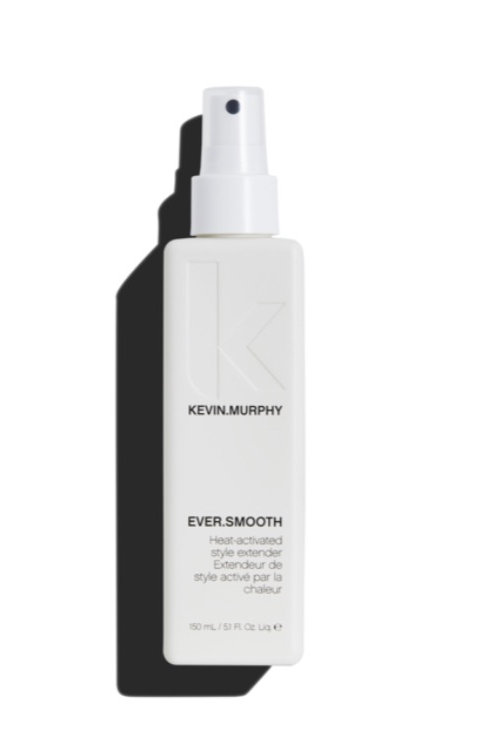 Ever smooth style extender
