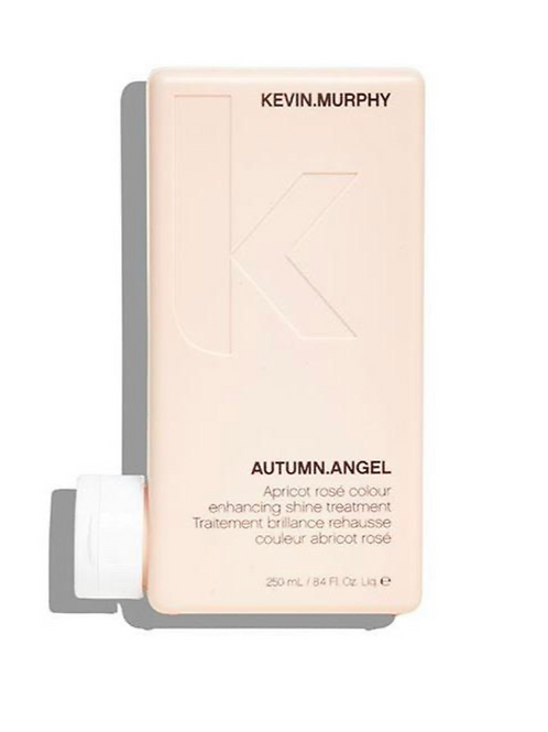 Autumn angel colour enhancing conditioner