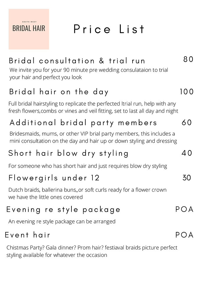 bridal hair pricelist.jpg