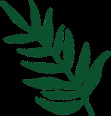 Foliage-Four.png