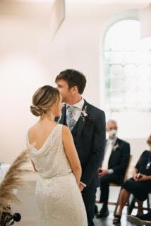 Holly Huntley wedding3.jpg