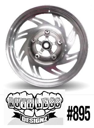 V-Rod Design #895