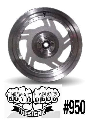 Fatboy Design #950