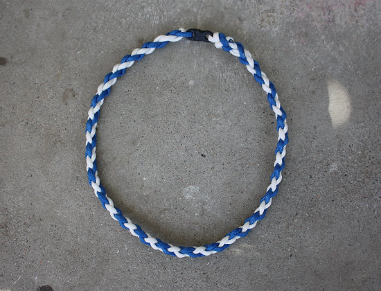 Athletic Necklace