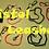 Thumbnail: Pistol Leashes by Repunga