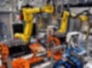 Robots.2.jpg