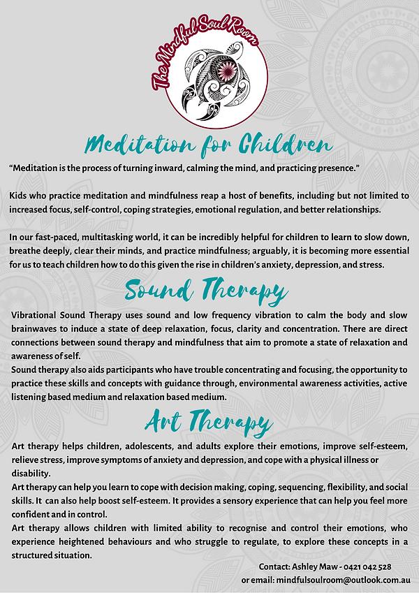 Art Sound meditation.png
