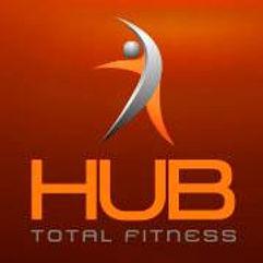 hub total fitness.jpg