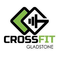 crossfit galdstone image.jpg