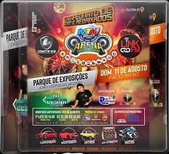 CAPA CD MTM - PALOTINA.jpg