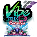 LOGO VIBE MIX 2017.png