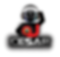 fivecon logo.png