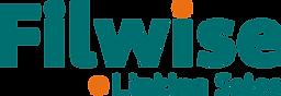 Filwise-home-header-logo (1).png