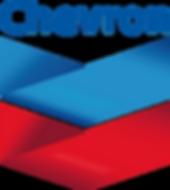 Chevron Oil Logo