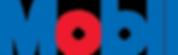 Exxon Mobil Oil Logo