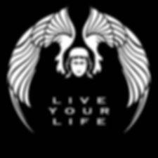 LYLCover.jpg