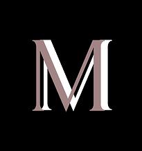 Massage Modalities Logo