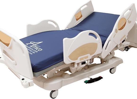 Amico Apollo Hospital Bed