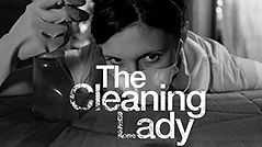 the-cleaning-lady_edited.jpg