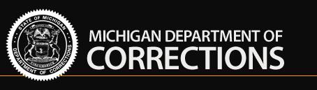 A Raw Look at the Michigan Parole Board