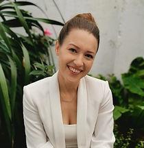 Natalie Wyll.JPG