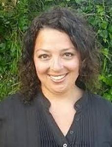 Sharon Feigenbaum