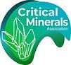 Critical Minerals Assoc Logo.jpg