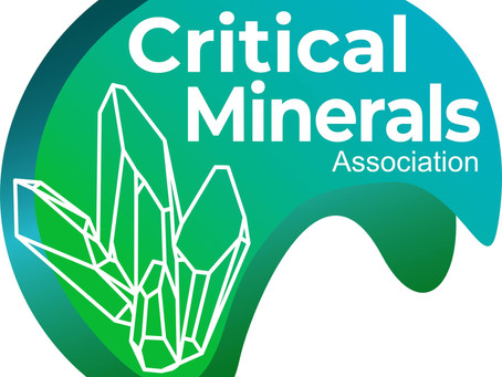 Universities & Critical Mineral Supply Chains