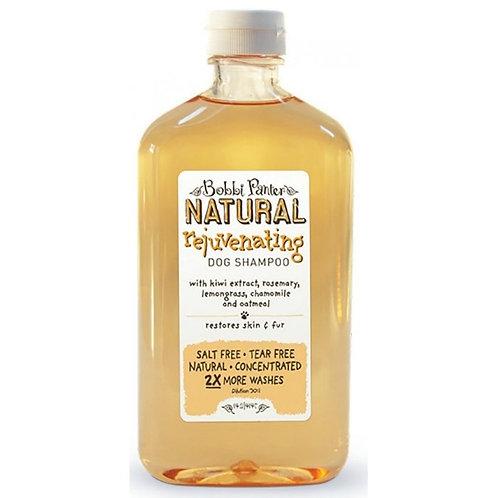 Bobbi Panter Rejuvenating Shampoo 14oz