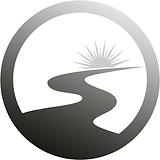 trial logo.png