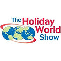 TELEGRAPH HOLIDAY WORLD SHOW