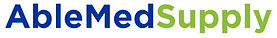 AbleMed Supply Logo (Standalone).jpg