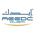AEEDC