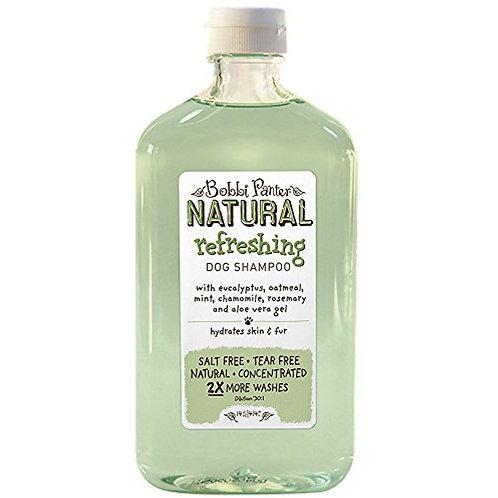 Bobbi Panter Refreshing Shampoo 14oz