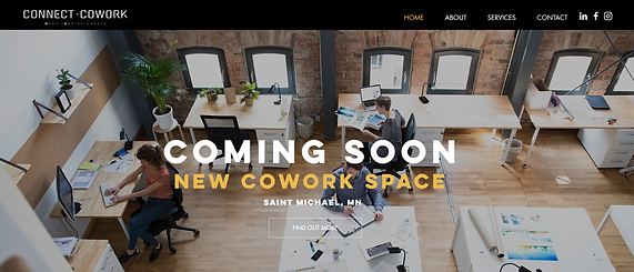 cowork coming soon 1.png