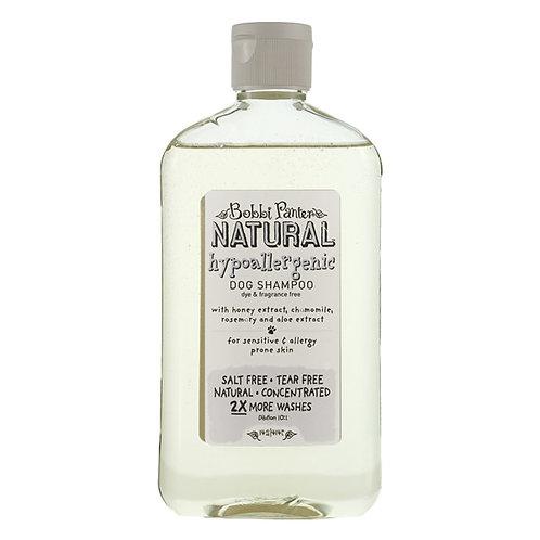Bobbi Panter Hypoallergenic Shampoo 14oz