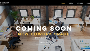cowork coming soon 1.png