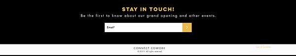 cowork coming soon 6.png