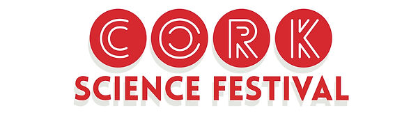 Cork%20Science%20Festival%20Tall%20Colou