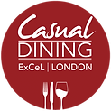 CASUAL DINING SHOW