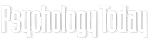 psychology-today-logo-e1471785262463.png